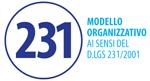 mod-231-logo-bassa.jpg#asset:21183