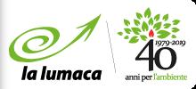 La Lumaca / 1979-2019 40 anni per l'ambiente