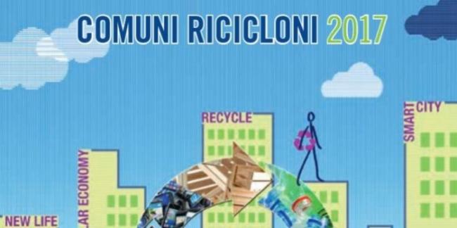 Ricicloni 2017 700Pxl