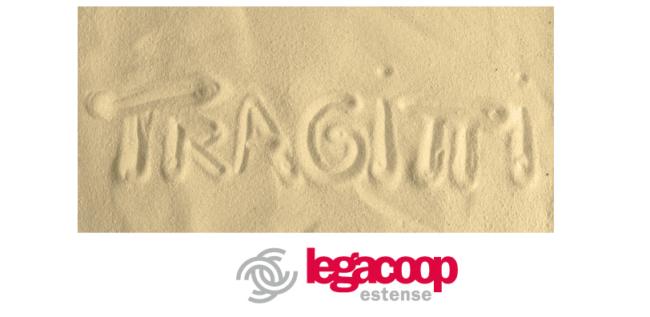 Tragitti Legacoop