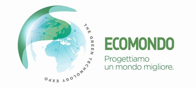 Ecomondo2019