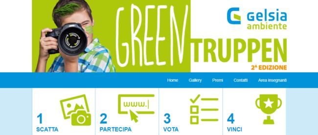 Green Tuppen2019
