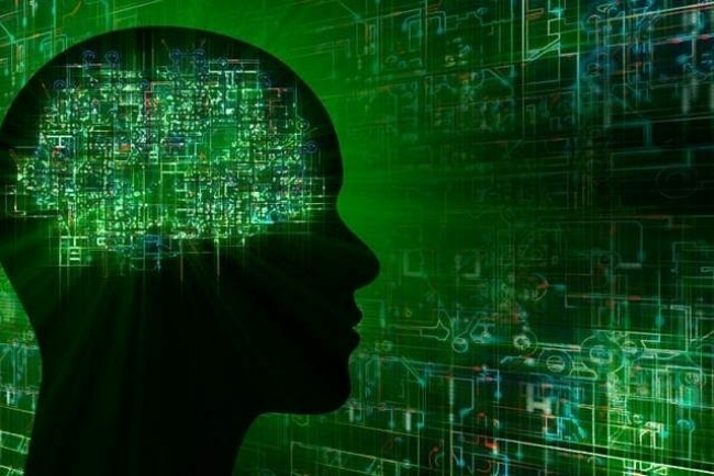 Intelligenza artificiale darpa 640x427