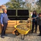 2018 10 20 Compost Hera Mo 31
