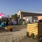 2018 10 20 Compost Hera Mo 9