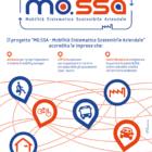 Mobilita MOSSA