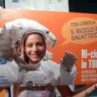 Riciclo In Tour Puglia 700Pxl