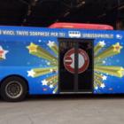 Un Bus Premi Seta 700Pxl