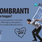 Aimag Comunicazione02