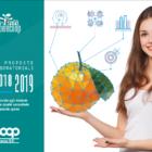 Saperecoop 2019 Super