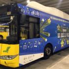 Un Bus Premi Seta Bus 700Pxl