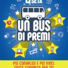Un Bus Premi Seta Bus700Px