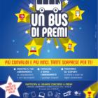 Un Bus Premi Seta Bus700Pxl