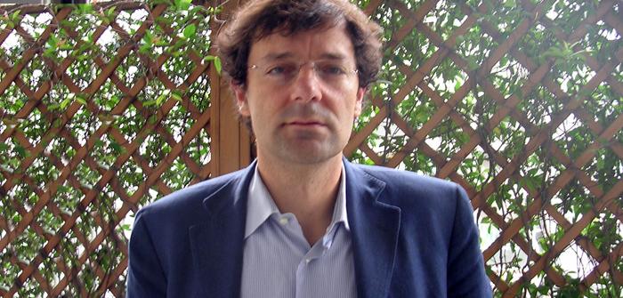 Intervista Becchetti Prof Tor Vergata Roma