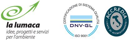 LUMACA-dnv-ACCREDIA-ISO9001.jpg#asset:21027