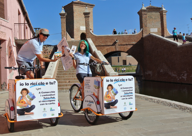 Info Bike Lalumaca 5