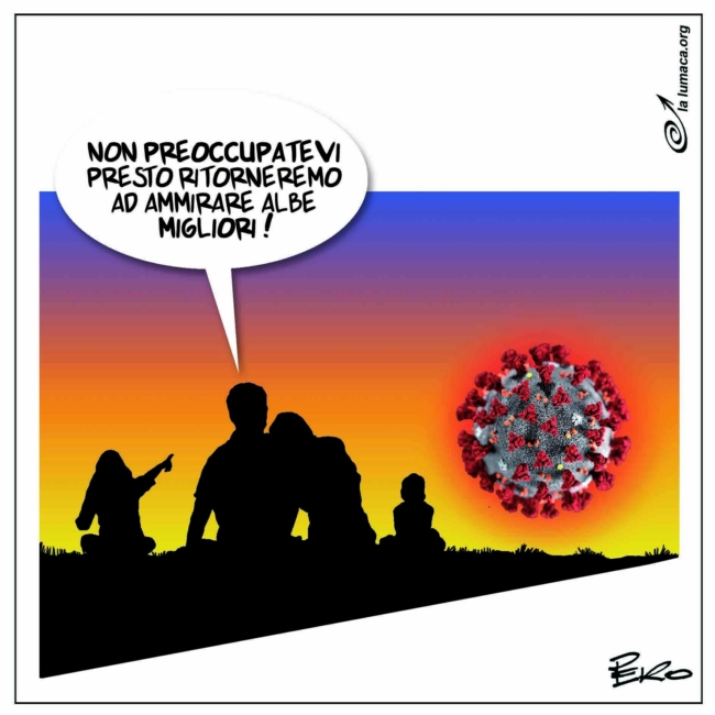 106 Coronavirus 2
