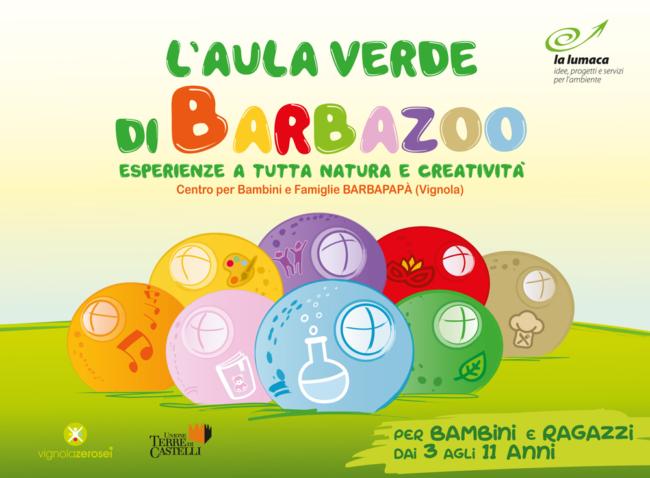 Barba Zoo 590x1000