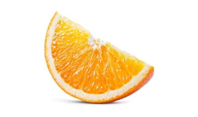 Arancia viviverde ok