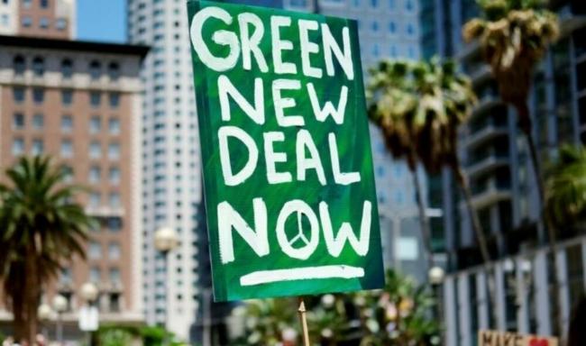 Green new deal1000x590