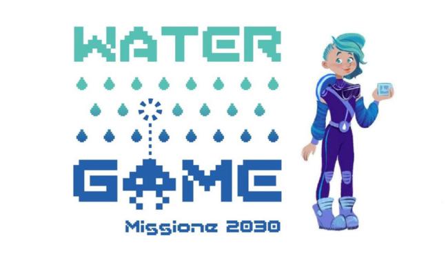 Watergame cap 1000x590