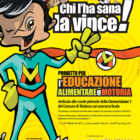 Kit didattico COmune di Modena
