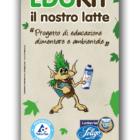 Kit Didattico Latteria Soligo