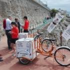 Info Bike Lalumaca 11