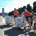 Info Bike Lalumaca 12