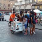 Info Bike Lalumaca 2