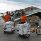 Info Bike Lalumaca 4