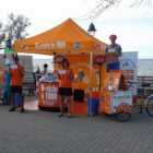 Info Bike Lalumaca 7