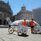 Info Bike Lalumaca 8