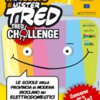 Manifesto Tred Challenge 02