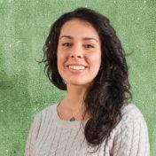 Arianna Rebecchi