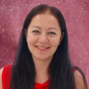 Chiara Virtuoso