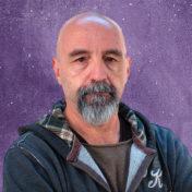 Claudio Tassi