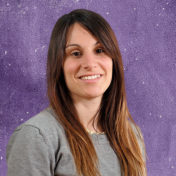 Dania Marchetti