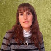 Deborah Lervini