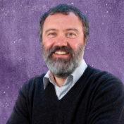 Gianfranco Sghedoni