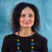 Giulia Baccolini