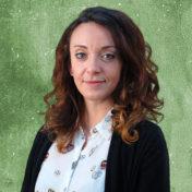 Ilaria Sbrana