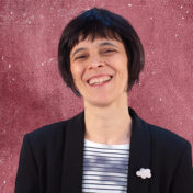 Laura Storchi
