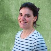 Laura Zucchi