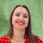 Marcella Benassi