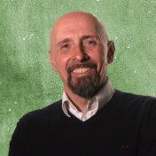 Massimo Brandoli
