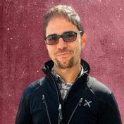 Matteo Benevelli