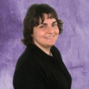 Nicoletta Modena