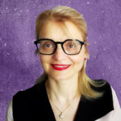 Maria Paola Macera