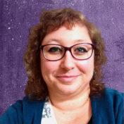 Silvia Cavicchi